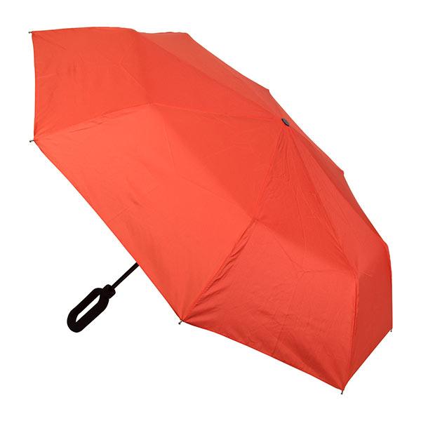 Brosmon — зонт AP781814-05