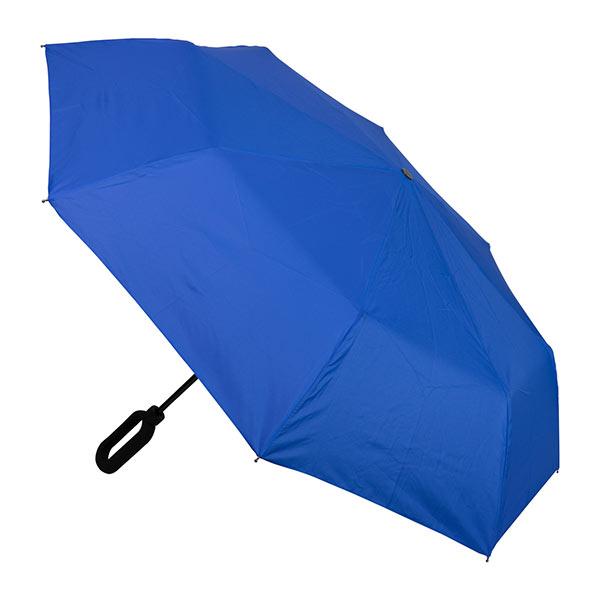 Brosmon — зонт AP781814-06