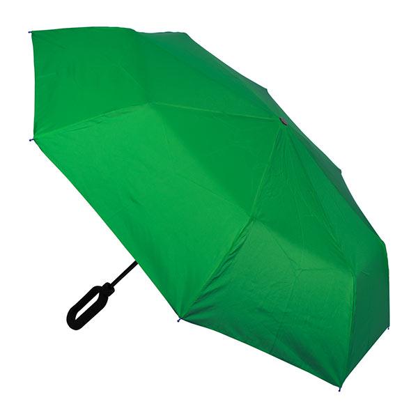 Brosmon — зонт AP781814-07