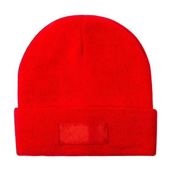 Holsen — шапка AP781916-05