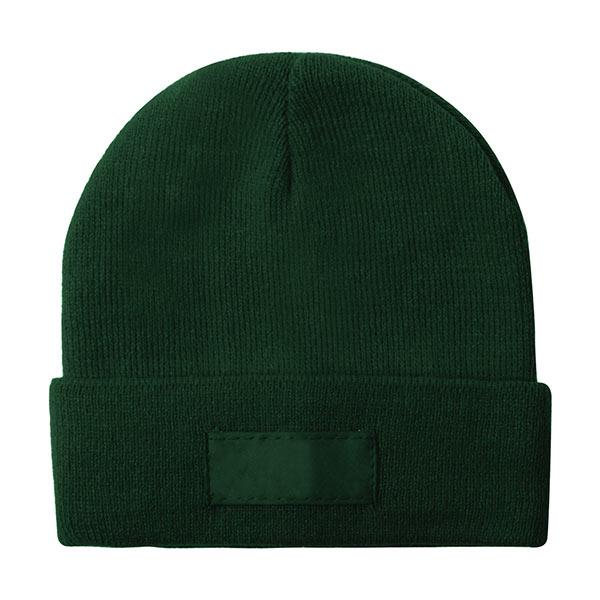 Holsen — шапка AP781916-07