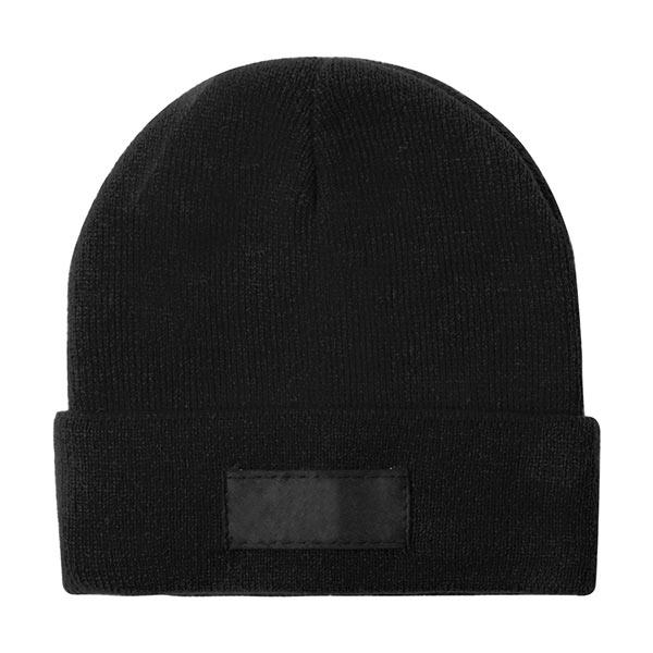 Holsen — шапка AP781916-10