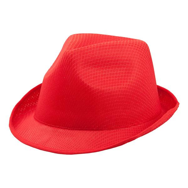 Braz — соломенная шляпа AP791198-05