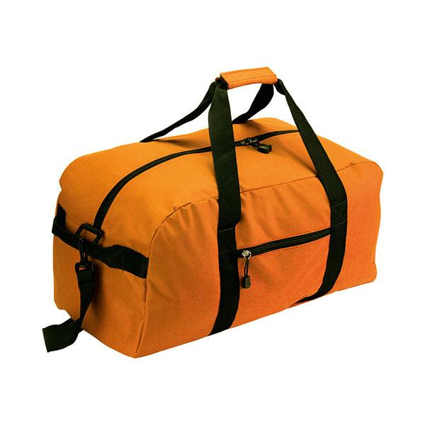Drako — спортивная сумка AP791249-03