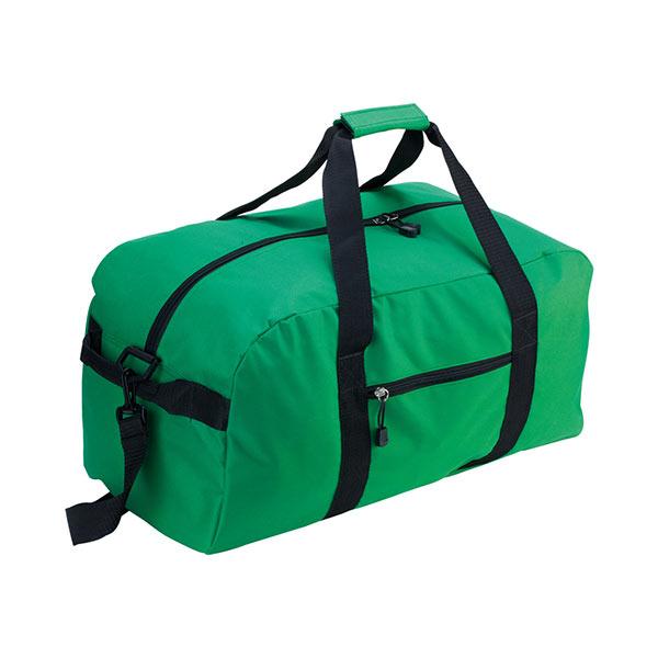 Drako — спортивная сумка AP791249-07