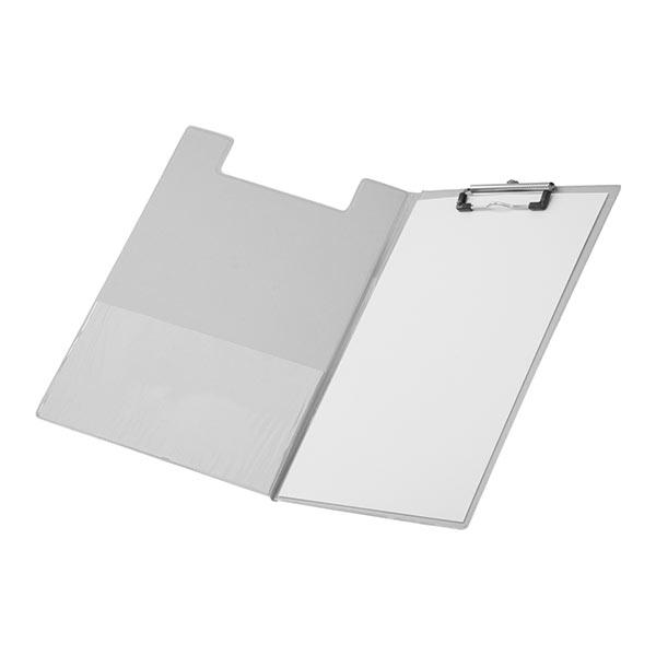 Clasor — Подставка AP791339-01