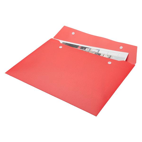 Alice — Папка для документов AP791356-05