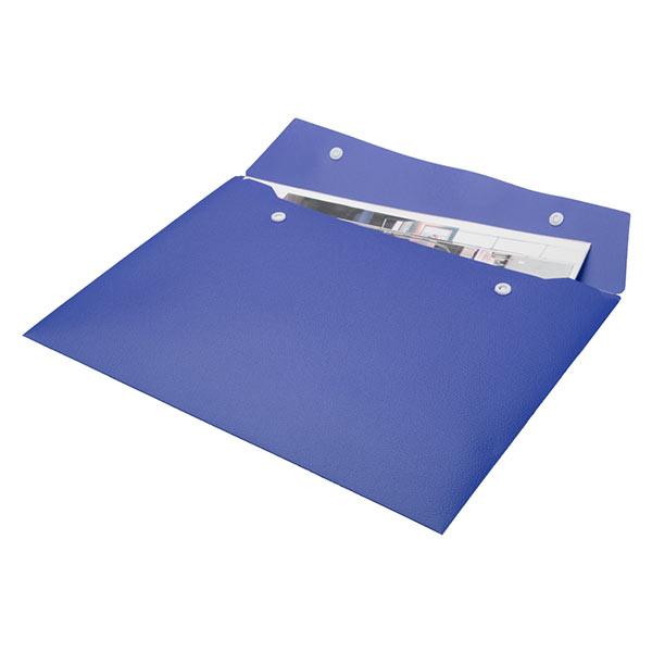 Alice — Папка для документов AP791356-06