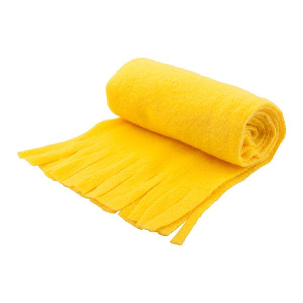 Anut — шарф AP791509-02