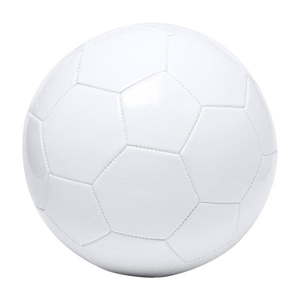 Delko — футбольный мяч AP791920-01