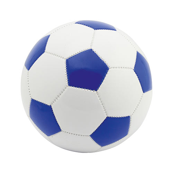 Delko — футбольный мяч AP791920-06