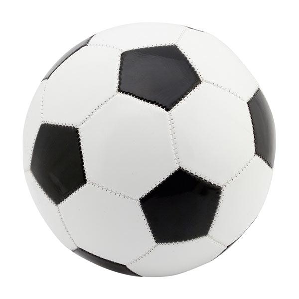 Delko — футбольный мяч AP791920-10
