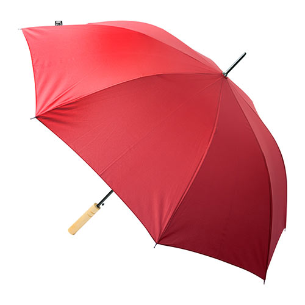 Asperit — зонт AP800731-05