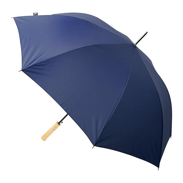 Asperit — зонт AP800731-06A