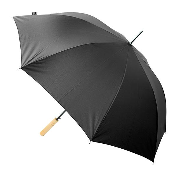 Asperit — зонт AP800731-10