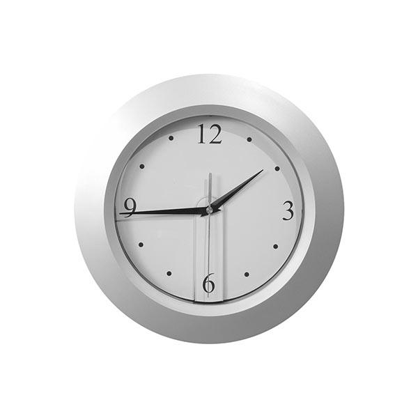 Brattain — Часы настенные AP806802