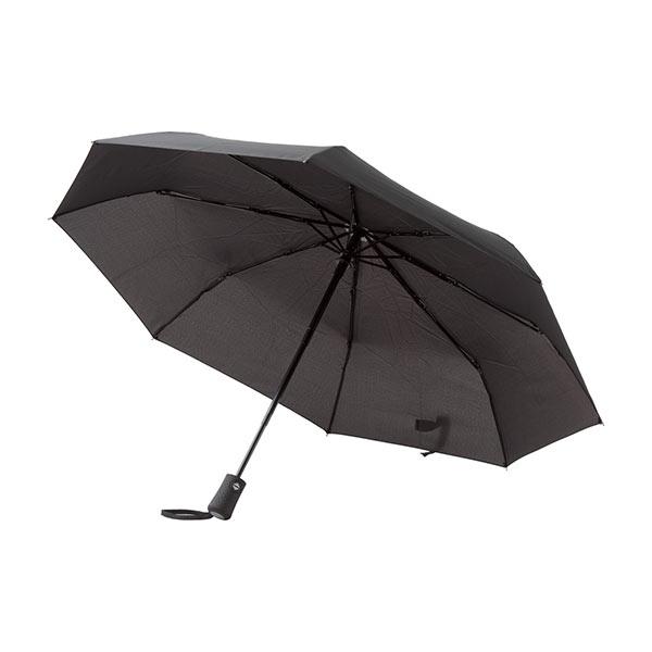 Avignon — зонт AP808406