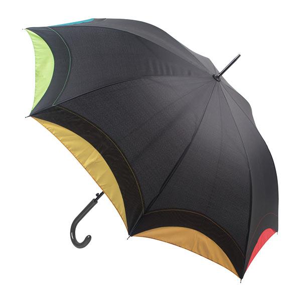 Arcus — зонт AP808411