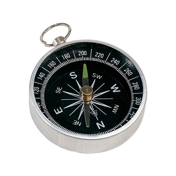 Nansen — компас AP809300