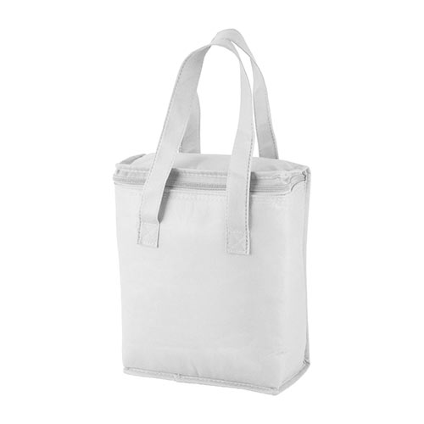 Fridrate — сумка холодильник AP809430-01