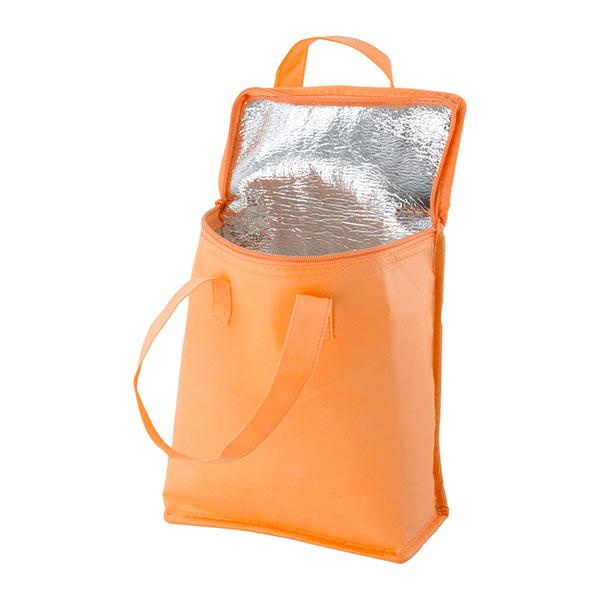 Fridrate — сумка холодильник AP809430-03