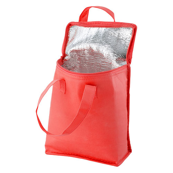 Fridrate — сумка холодильник AP809430-05