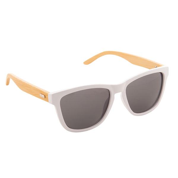 Colobus — солнечные очки AP810428-01