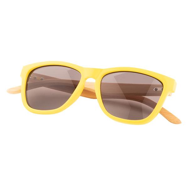 Colobus — солнечные очки AP810428-02