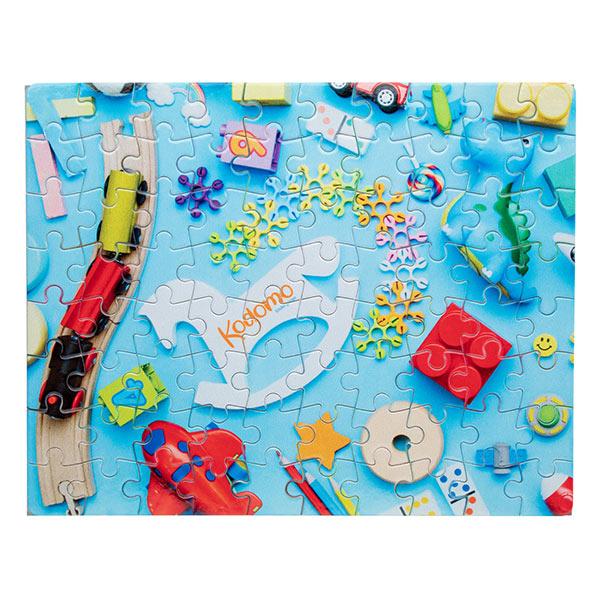 Suzzle — сублимационная головоломка AP812411