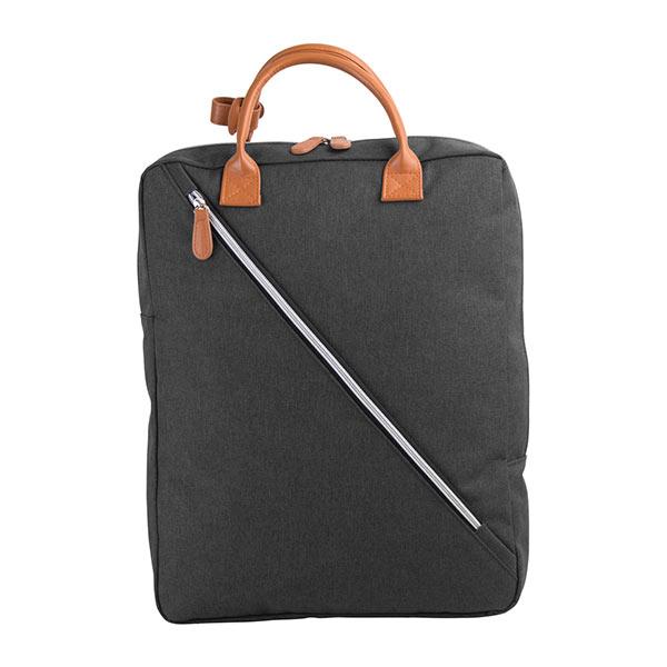 Brooklyn — рюкзак AP819022-80