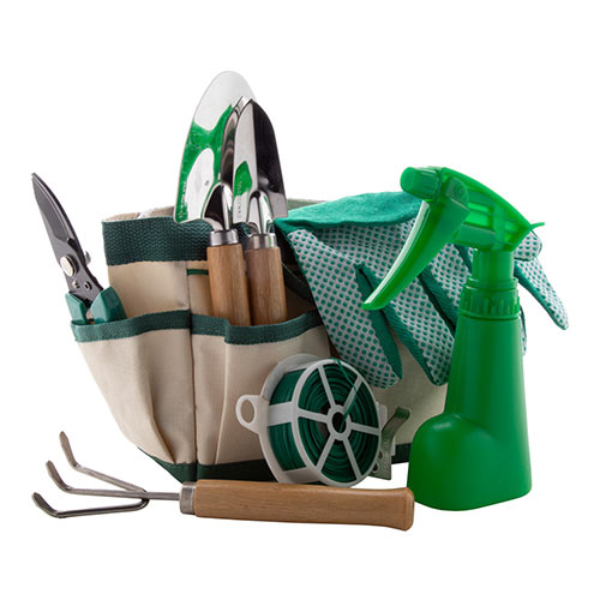 Botanic — Набор садового инструмента AP892009