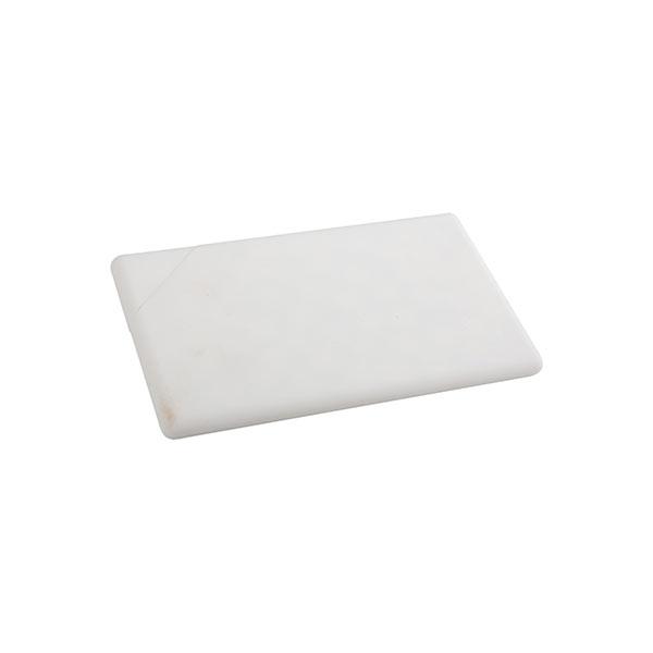 Card — Коробка конфет AP896000-01