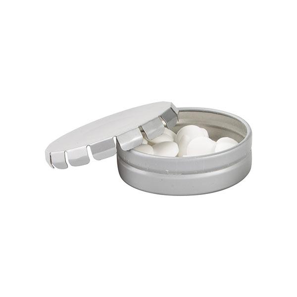 Click — Коробка конфет AP896001