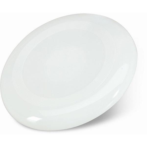 Летающая тарелка KC1312-06 SYDNEY, белый