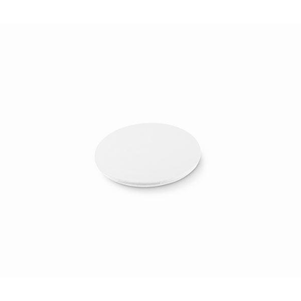 Значок MO9329-16 SMALL PIN, матовое серебро