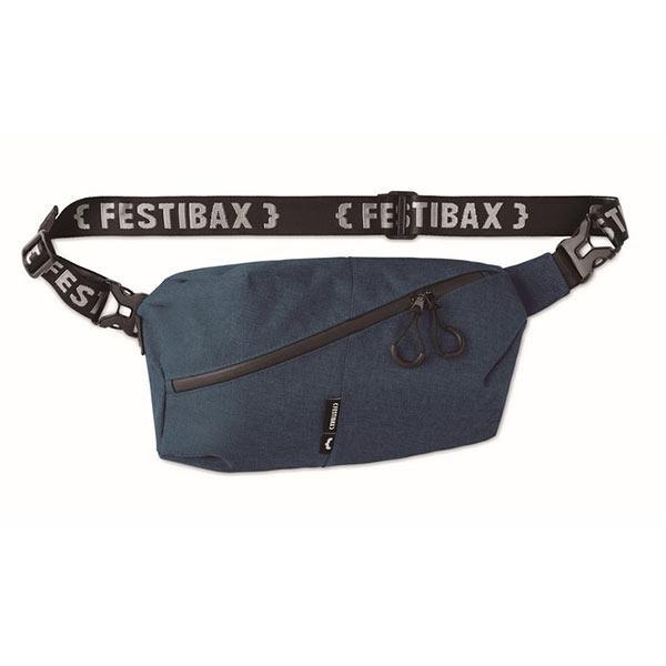 Festibax® Basic MO9906-04 FESTIBAX BASIC, синий